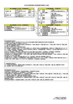 平成24年度新国家公務員試験の概要【中上級】.jpg
